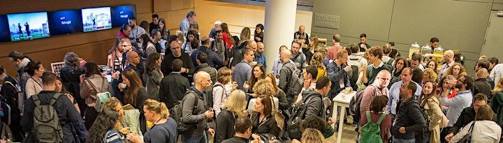 Customer Success Conference - Israel 2020 image