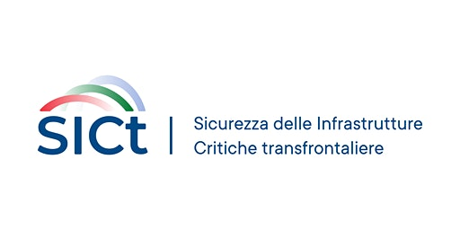 2° Workshop  del Progetto SICt con enti gestori e first responders  ITA-CH