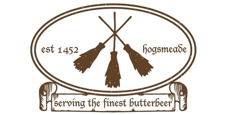 Winter Holiday at the 3 Broomsticks:  An Immersive Harry Potter Adventure. tickets