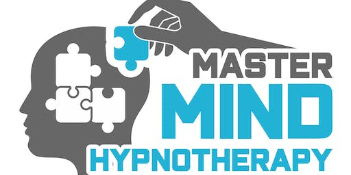 Master Mind Hypnotherapy Life Transformations