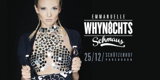 Emmanuelle WHYN8CHTS-Schmaus