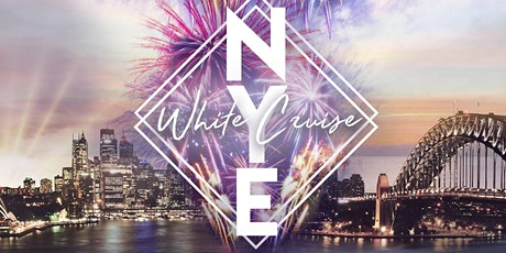 NYE BOAT PARTY 202O tickets