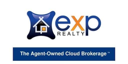 EXP Realty - Myth vs Reality