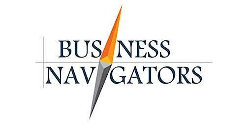 Business Navigators Emerging Leaders - FEBRUARY 6th