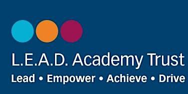 Evidence Brief Workshops- Parent Engagement