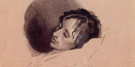 Keats's Killing Breath: Poetry and Theories of Consumption tickets