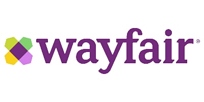 Innovation for Product Managers by Wayfair Product Leader