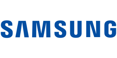 How to Approach UX for HealthTech Products by Samsung PM