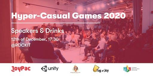 Events For 2020.Free Vilnius Lithuania Events Eventbrite