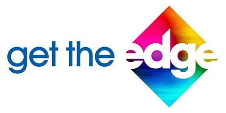 Get the Sales Edge - London tickets