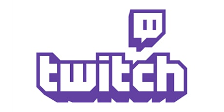 There is No Right Answer - Product Planning by Twitch Exec PL tickets