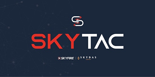 SKYTAC: An Integration of UAS into Law Enforcement Field Operations
