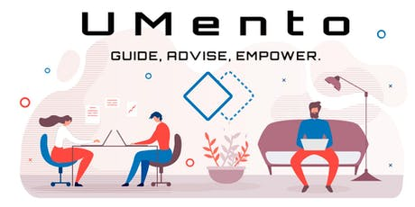 Rencontre Alyra / UMento billets