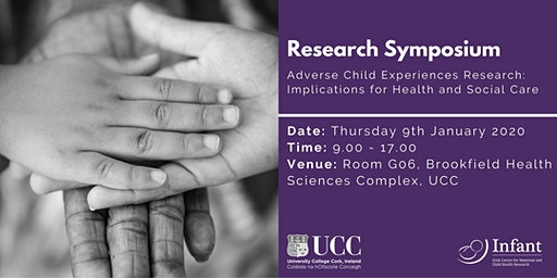 ACE Research Symposium