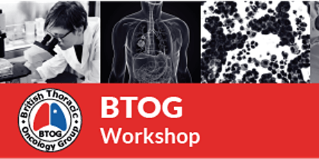 BTOG Workshop on Applied Methods in Clinical Trials tickets