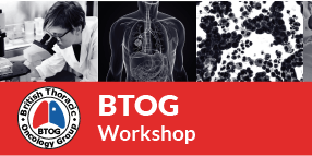 BTOG Workshop on Applied Methods in Clinical Trials