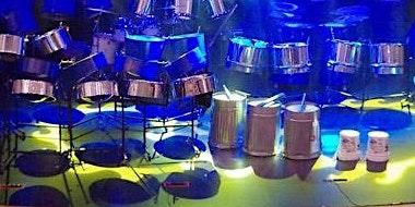 Holiday Concert at Seven Stars Arts Center