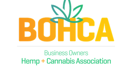 BOHCA Meeting with World Insurance tickets