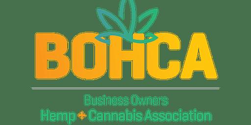 BOHCA Meeting with World Insurance