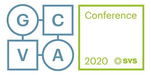 GCVA Conference 2020