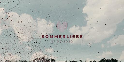 Sommerliebe Festival 2020