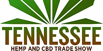 Tennessee CBD & Hemp Trade Show