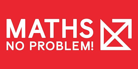 Maths Mastery Open Day at Scott Wilkie Primary School  tickets