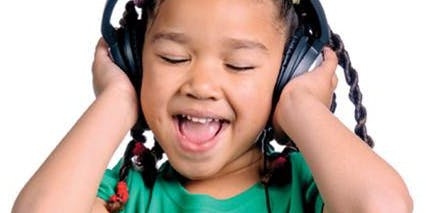 City Wide Youth Choir | Open Enrollment