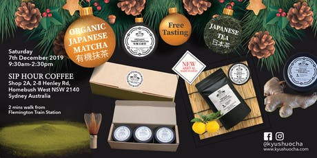 Christmas Tea Gifts Set Special offers tickets
