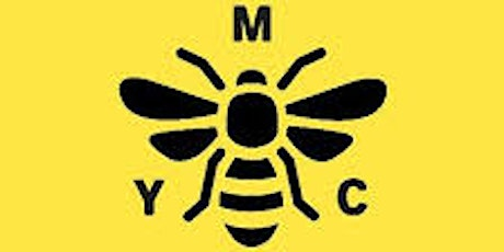 Manchester Youth Council  Elections Teacher Training Event tickets