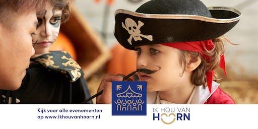 Piraten van de Gouden Eeuw!