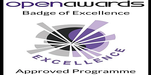 Professional Certified Training - Introduction to Autism WARRINGTON