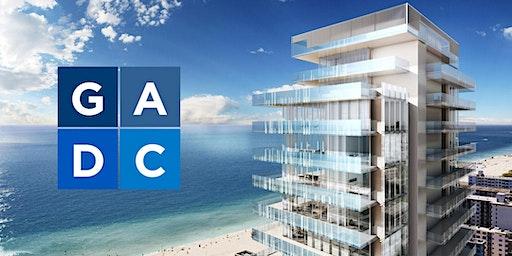 Free Condo & HOA Board Certification Class   Marco Island