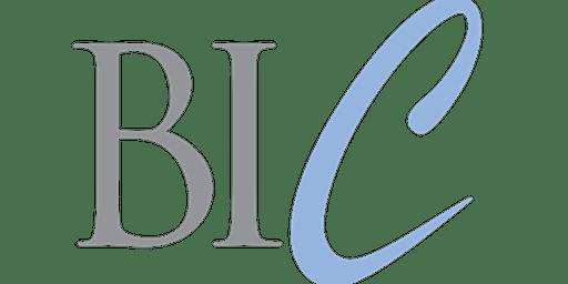 BIC's Colour Book Production Explained Training Course