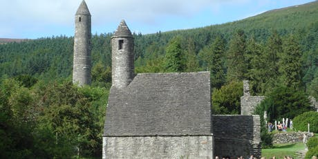 Discover Wicklow Day Trip tickets