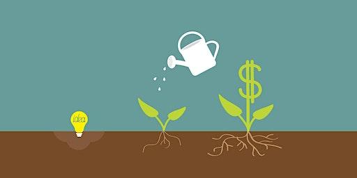 Intelligentes Marketing für Existenzgründer und junge Unternehmen