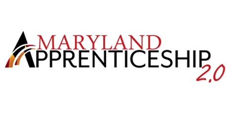 Maryland Apprenticeship Training for Business Engagement tickets