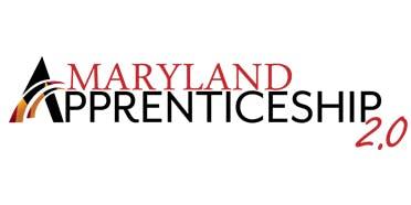 Maryland Apprenticeship Training