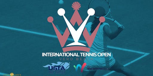 Vero Beach International Open Wildcard Tournament