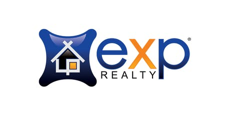 Lunch and Learn: Your next 10 years in Real Estate? tickets