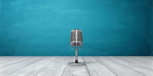 CIPR Scotland: creating the perfect podcast