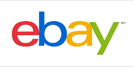 5 Things to Remember When Managing API Platforms by eBay Sr PM tickets