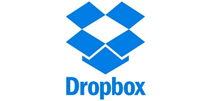 Platform Product Strategy by Dropbox Director of PM