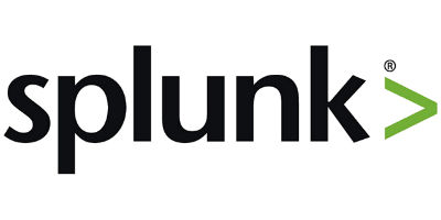Prioritization for High Growth B2B Products Splunk Director PM