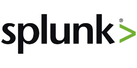 Prioritization for High Growth B2B Products Splunk Director PM tickets