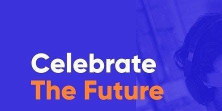 Celebrate the Future