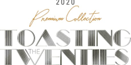 Toast to the Twenties: OSHS Class of '09 Ten Year Reunion tickets