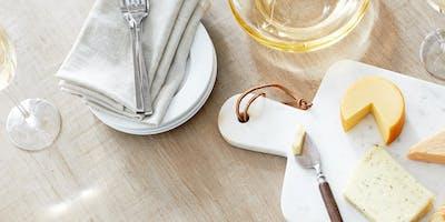 Wine & Design - Pembroke Pines