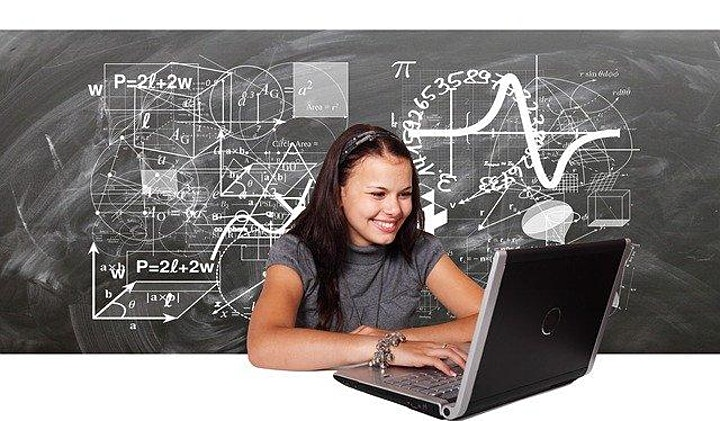 Imagen de Diplomatura en Educación Virtual - Cuota 2