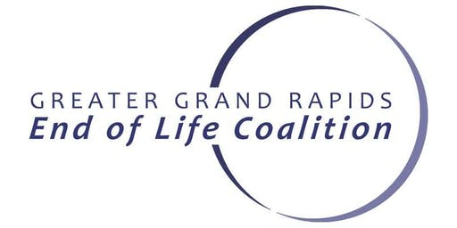 Grand Rapids End of Life 2020 Conference